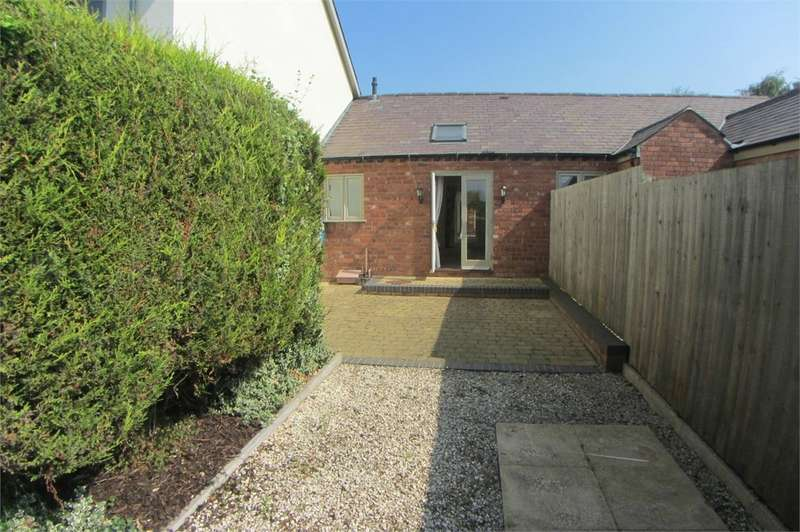 1 Bedroom Apartment Flat for rent in The Stables, Blakedown, DY10