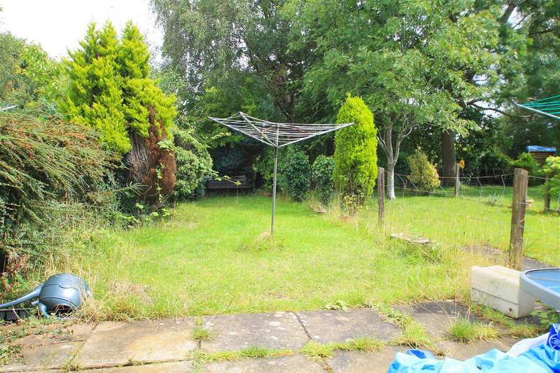 1 Bedroom Terraced House for sale in Heath Mead, Heath, Cardiff