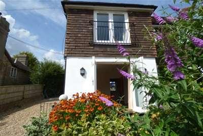 1 Bedroom Flat for rent in Crowborough