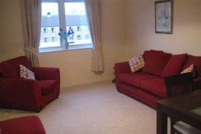 2 Bedrooms Property for rent in Postern Close, York, YO23
