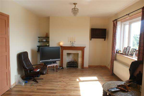 4 Bedrooms Apartment Flat for sale in Leigham Court Road, London