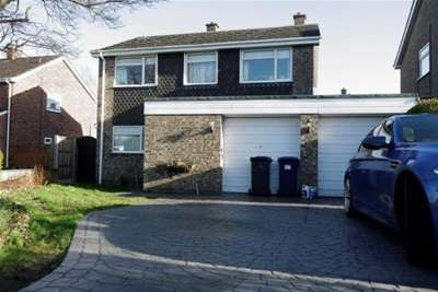 4 Bedrooms House for rent in GREAT STAUGHTON