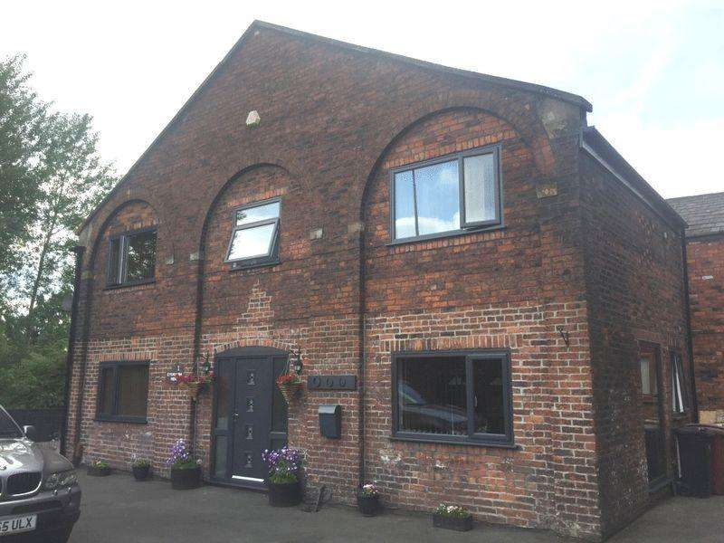 3 Bedrooms Semi Detached House for sale in Steadman mews, Wigan Road, Westhoughton Bolton