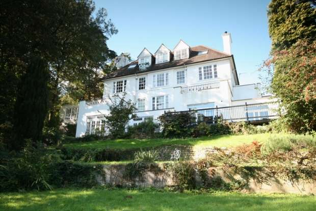 1 Bedroom Apartment Flat for sale in 55 Ladder Hill Wheatley Oxford