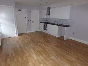1 Bedroom Flat for sale in The Mews, Hatherley Road, Sidcup