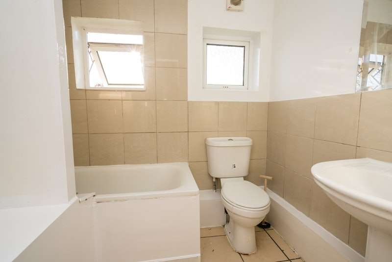 3 Bedrooms Terraced House for sale in Bishops Rise, Hatfield, Hertfordshire, AL10