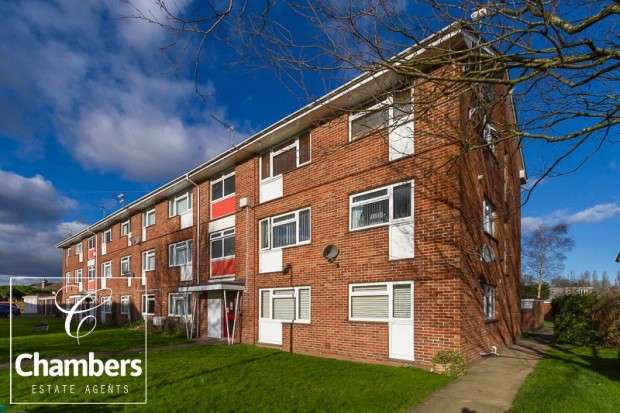 2 Bedrooms Apartment Flat for sale in Dorchester Mansions, Park Lane, Cardiff, CF14