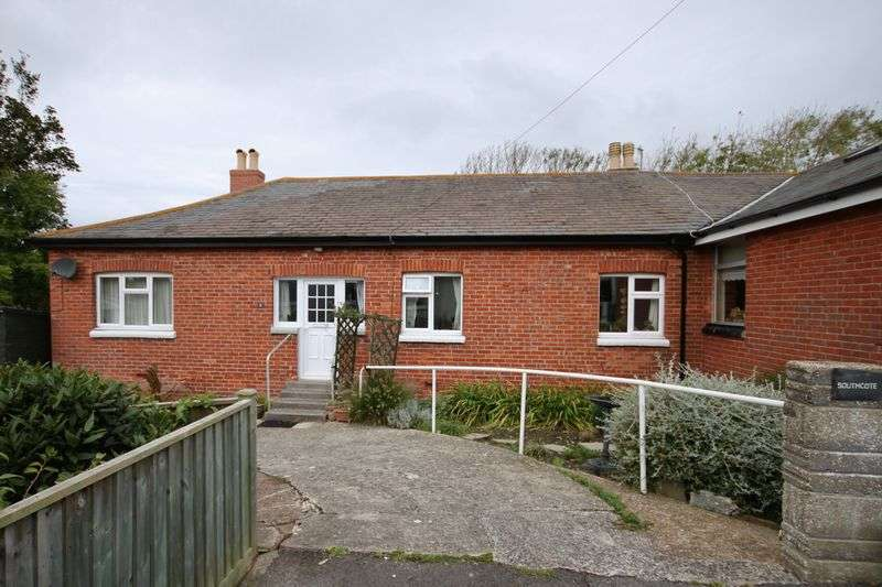 4 Bedrooms Property for sale in Spa Avenue, Weymouth