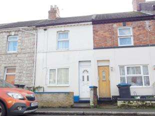 2 Bedrooms Terraced House for sale in Clarendon Place, Dover, Kent
