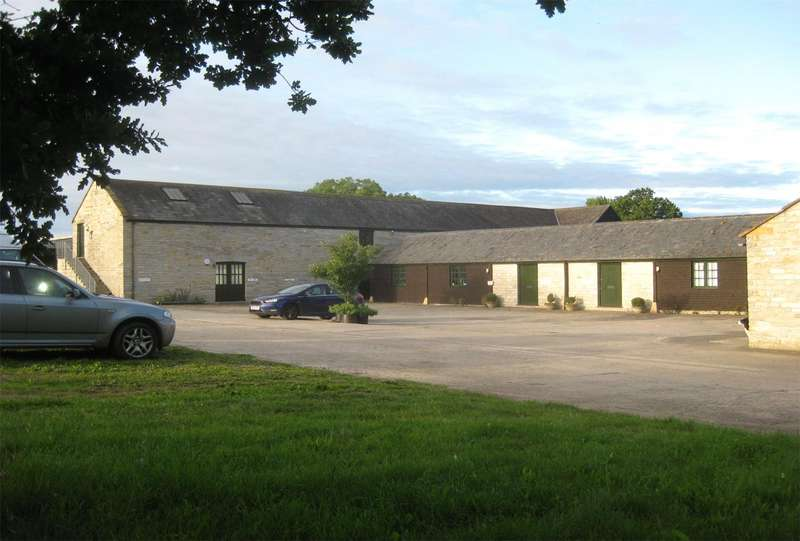 Office Commercial for rent in Upton Bridge Farm, Long Sutton, Somerset, TA10