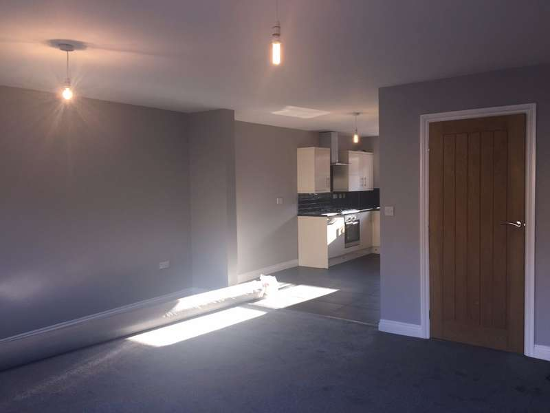 3 Bedrooms Detached House for sale in Seaside Lane, Easington, Peterlee, Co Durham