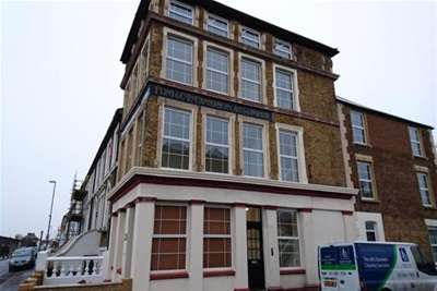 1 Bedroom Property for rent in Richmond Street, Sheerness