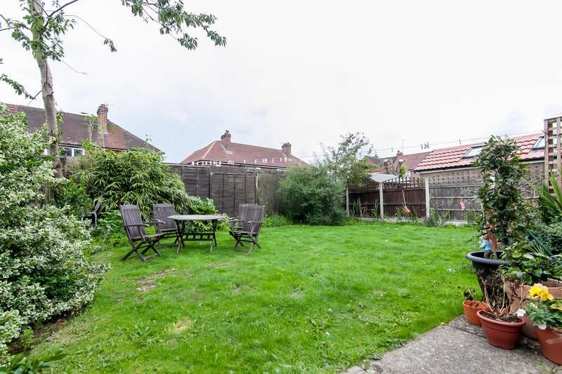 3 Bedrooms Semi Detached House for sale in Fairywell Road, Altrincham, Greater Manchester, WA15