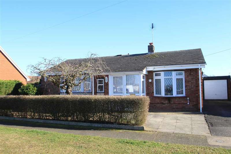 3 Bedrooms Detached House for sale in Camborne Road, Kesgrave, Ipswich