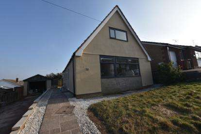 4 Bedrooms Detached House for sale in Cypress Ridge, Blackburn, Lancashire