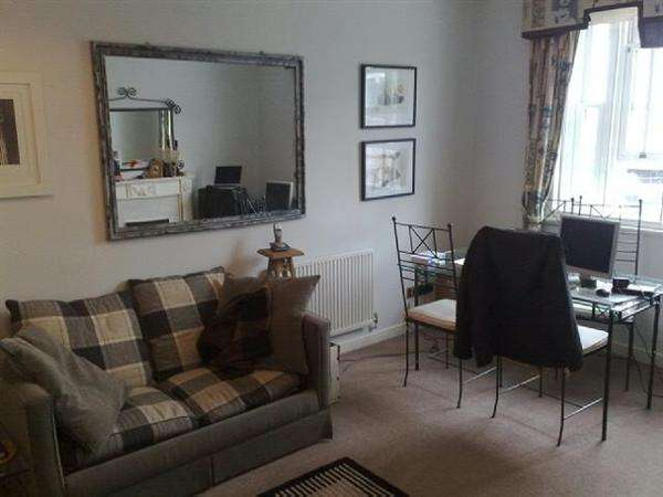 2 Bedrooms Apartment Flat for rent in ** VACATION RENTAL ** Royal Belgrave House, Hugh Street, Pimlico/Victoria, London SW1