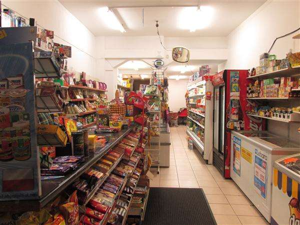 Commercial Property for rent in Barking Road, East Ham, London