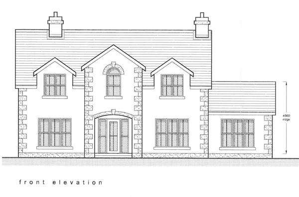 Property for sale in Bunlougher