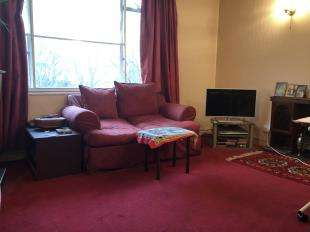 2 Bedrooms Flat for sale in Pleasaunce Court, 158 Well Hall Road, London, .