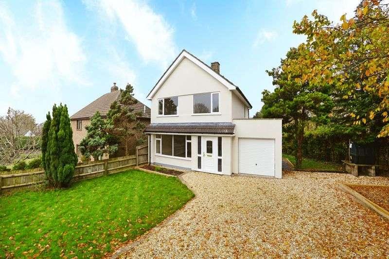3 Bedrooms Property for sale in Glebeland Close West Stafford, Dorchester