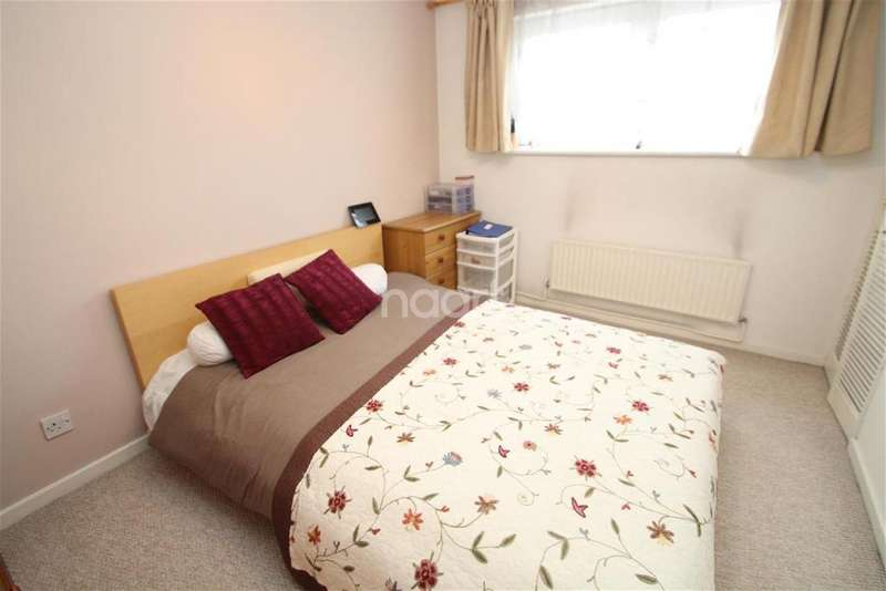 1 Bedroom House Share for rent in Gledfield Place, Hodge Lea