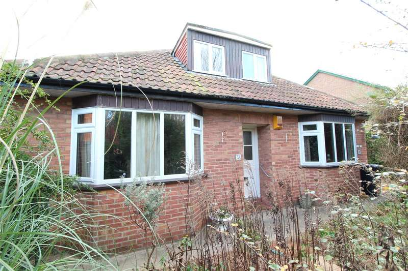 4 Bedrooms Detached House for sale in Maddocks Slade Burnham on Sea Somerset TA8