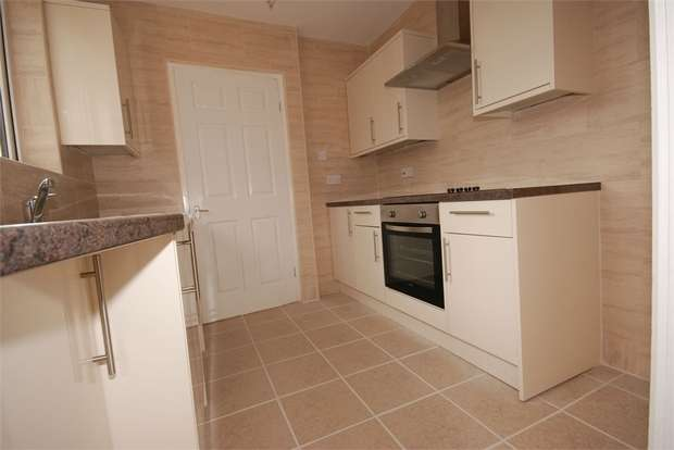 3 Bedrooms End Of Terrace House for rent in Hospital Fields, Fulford,, York