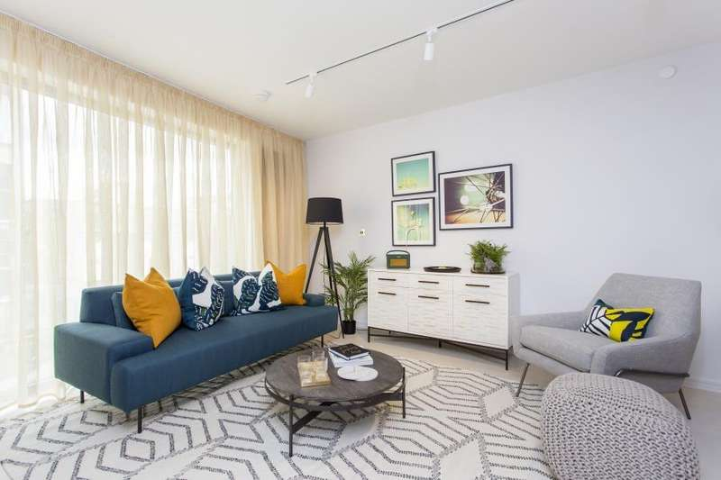 2 Bedrooms Apartment Flat for sale in 95 Hackney Rd, E2