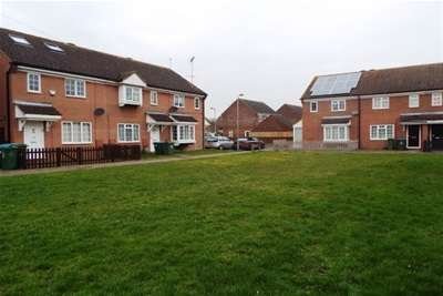 3 Bedrooms House for rent in The Willows