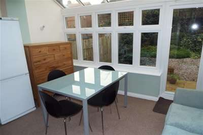 4 Bedrooms Town House for rent in Treacle Row, Keele, ST5