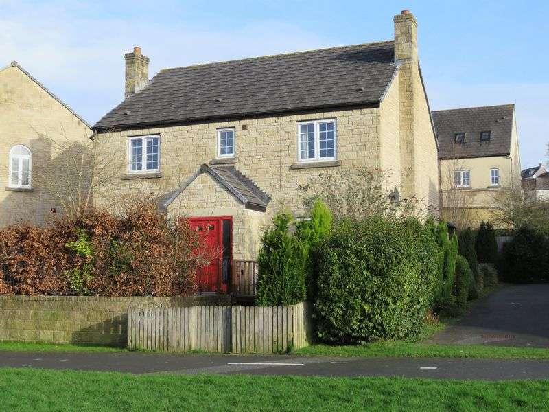 4 Bedrooms Property for sale in Treffry Road, Truro