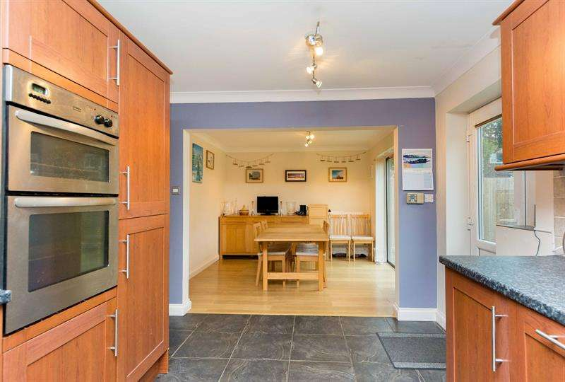 4 Bedrooms Detached House for sale in Bilberry Close Locks Heath Southampton