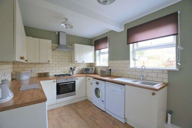 3 Bedrooms Property for sale in South View Road, Whitehaven