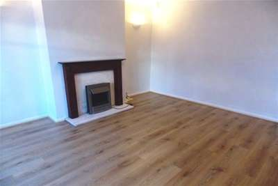 3 Bedrooms Bungalow for rent in Hebron Road, LINTHORPE