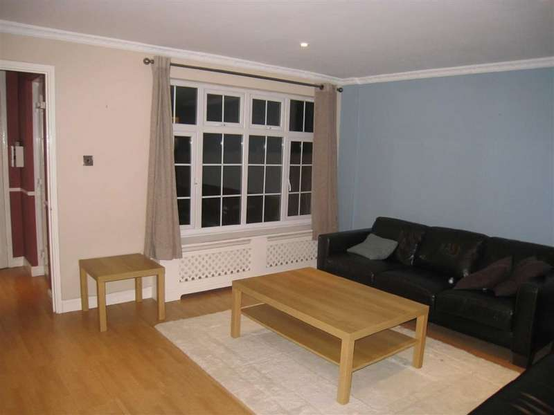 3 Bedrooms Terraced House for sale in Frankland Close, Bermondsey