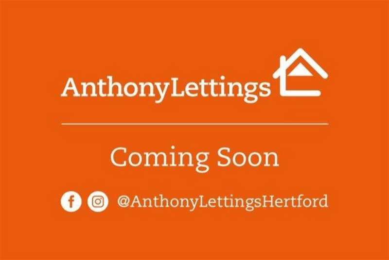 4 Bedrooms House for rent in Ware Road, Hertford, Hertfordshire
