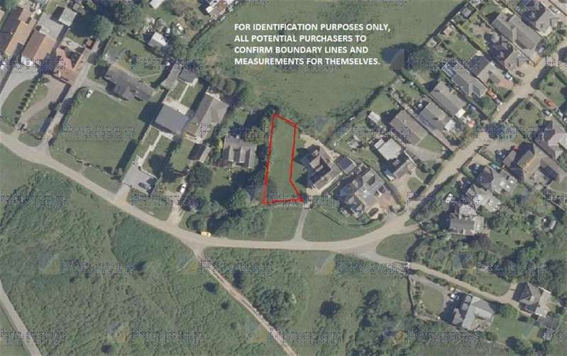 Land Commercial for sale in Southgate Road, Swansea, SA3