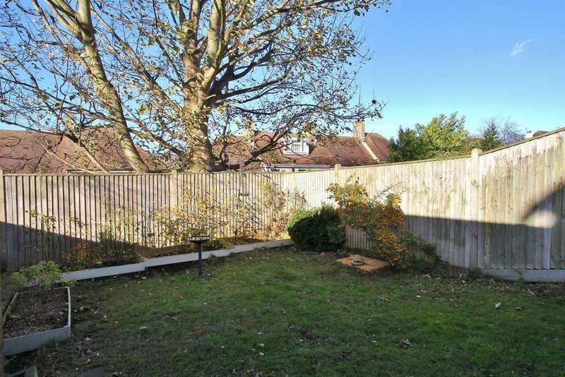 3 Bedrooms House for sale in Medmerry Hill