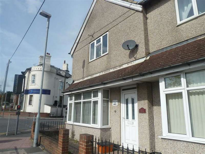 1 Bedroom Apartment Flat for rent in Olive Court, Swindon, Wiltshire