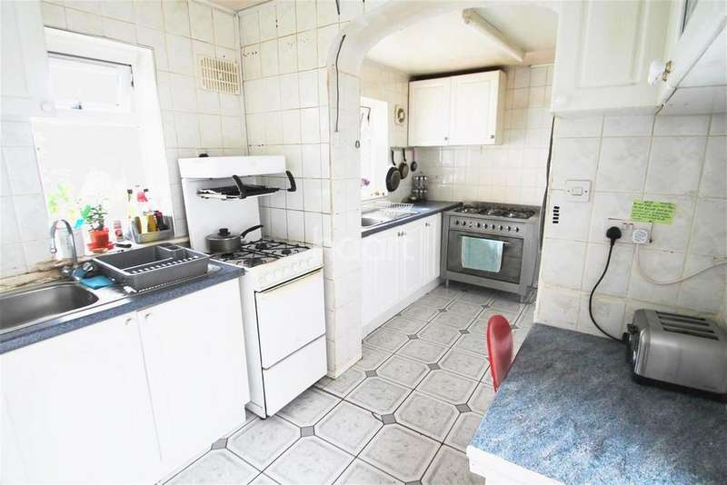 1 Bedroom Flat Share for rent in MAIDENHEAD, BERKSHIRE