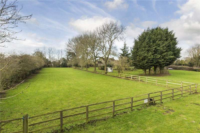 Plot Commercial for sale in Howebridge, Blakey Lane, Sowerby, Thirsk