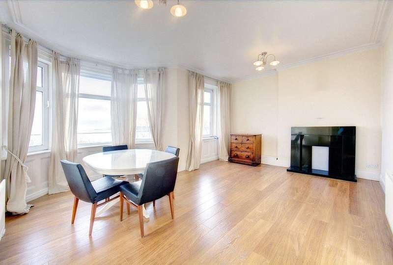 2 Bedrooms House for rent in Collingwood Terrace, Tynemouth, NE30