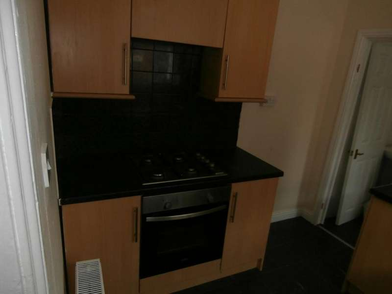 3 Bedrooms Maisonette Flat for rent in CHOPWELL, NEWCASTLE UPON TYNE NE17