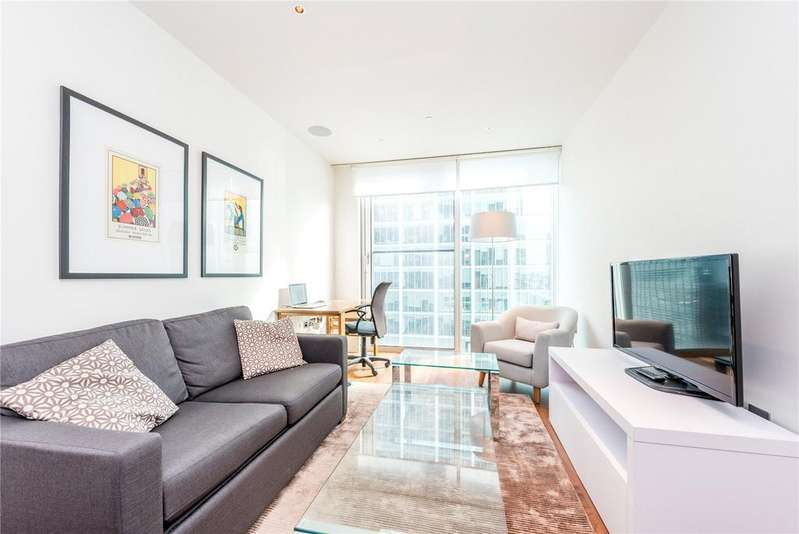 1 Bedroom Maisonette Flat for rent in Moor Lane, City Of London, Moorgate, London, EC2Y