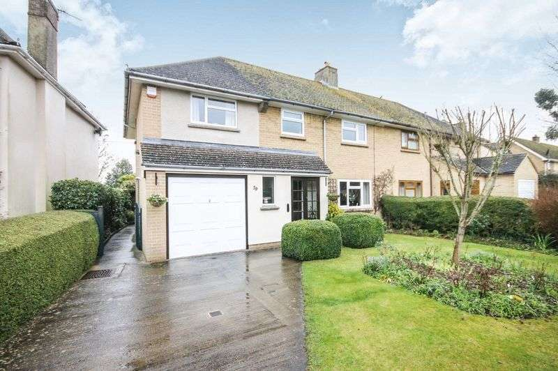 5 Bedrooms Property for sale in Hill Rise, Woodstock