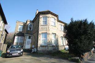 1 Bedroom Flat for sale in Coombe Road, Croydon, Surrey