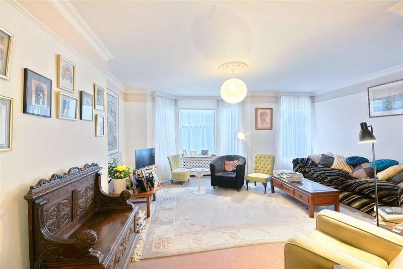 5 Bedrooms Terraced House for sale in Oswin Street, London, SE11