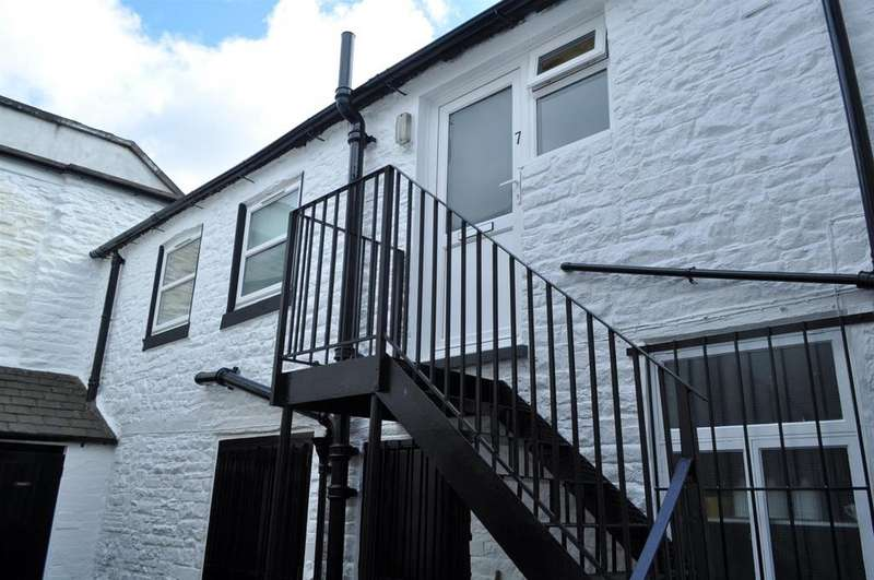 1 Bedroom House for rent in Angel Lane, Penrith