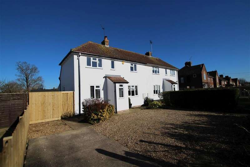 3 Bedrooms Unique Property for sale in Winslow Road, Wingrave