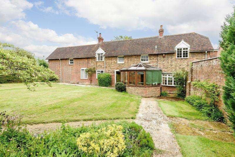 7 Bedrooms House for sale in Wineham Lane, Haywards Heath